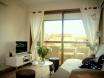 Location appartement vacances Antibes