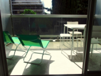 Location appartement vacances Juan-les-pins