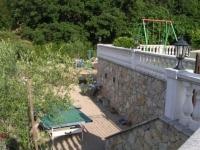 Location chambre d'hôtes vacances Vallauris