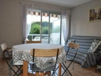 Location appartement vacances Antibes