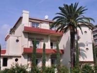 Location appartement vacances Cagnes-sur-mer