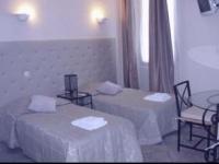 Location appartement vacances Cannes