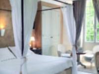 Location hôtel vacances Opio
