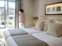 Location hôtel vacances Mougins