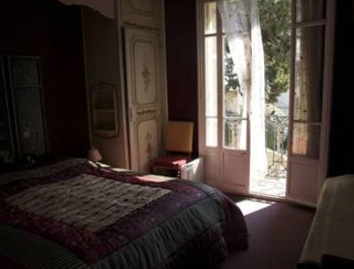 Nice Chambres D Hotes