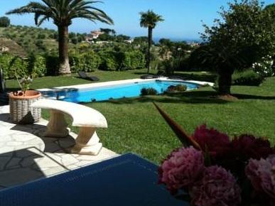 Chambre d h tes cagnes sur mer avec piscine et adv120659 - Chambres d hotes boulogne sur mer et environs ...
