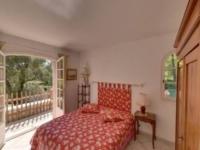 Location chambre d'hôtes vacances Tourrettes-sur-loup
