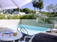 Location appartement vacances Appartements vacances Antibes