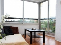 Location studio vacances Appartements vacances Antibes