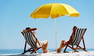 Vacances à Antibes - Nos annonces